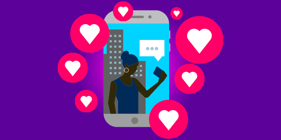 Instagram para artistas: como conseguir seguidores apaixonados
