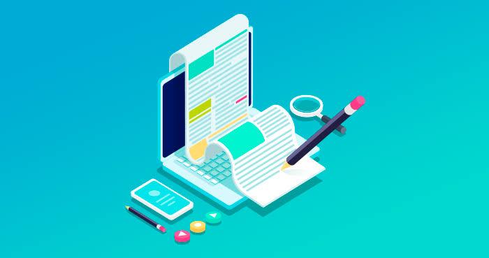 5 dicas para produzir conteúdo na internet