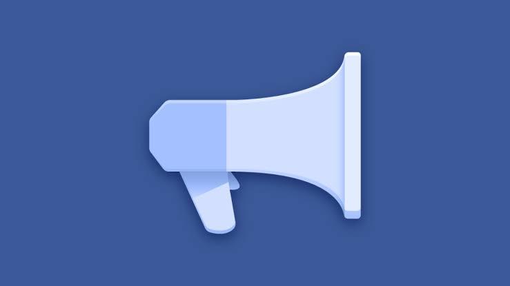 Facebook Ads: O Que É e Como Funciona a Publicidade no Facebook