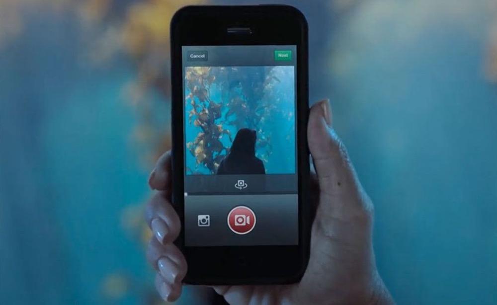 Instagram Começa a Priorizar Vídeos, Aumentando sua Duração para 1 Minuto