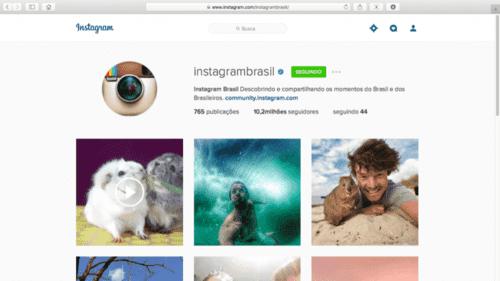 Link Instagram 01