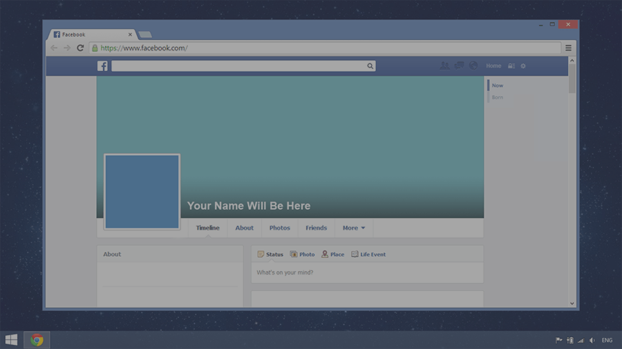 6 Sites para Criar Facilmente Capas de Twitter, Facebook e Youtube