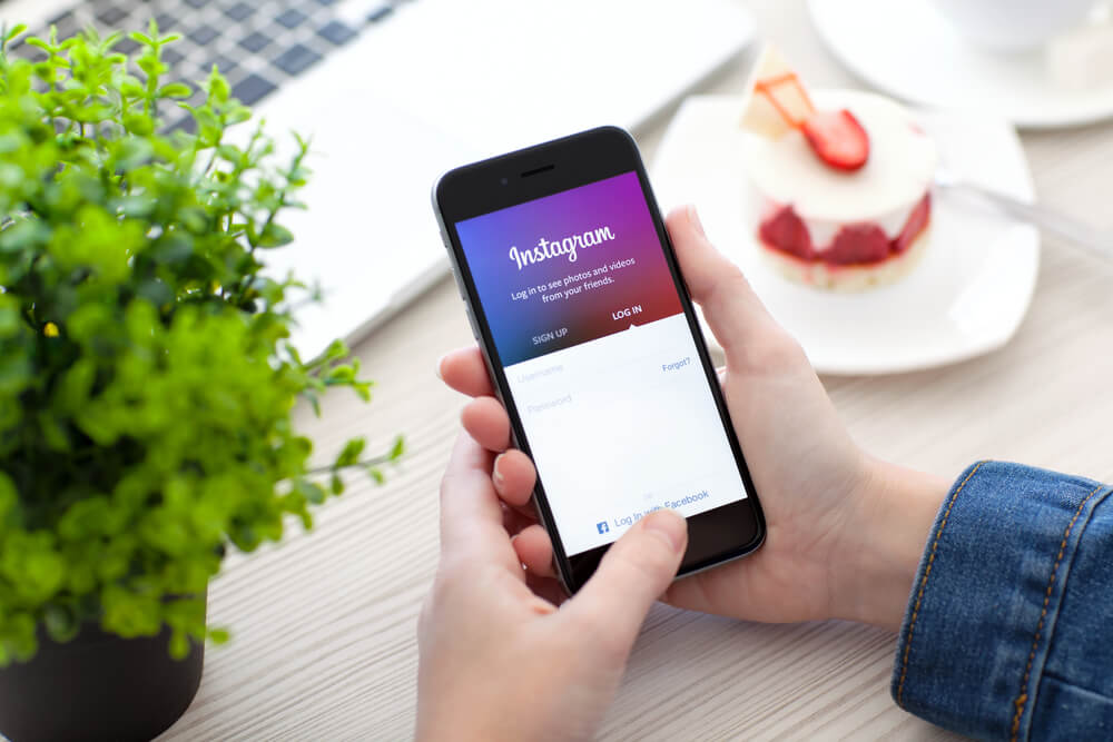 Aumentar alcance de postagens no Instagram