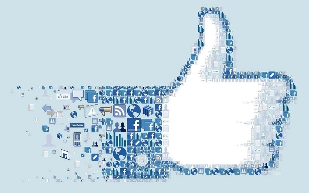 como-ganhar-curtidas-no-facebook-importancia-das-curtidas