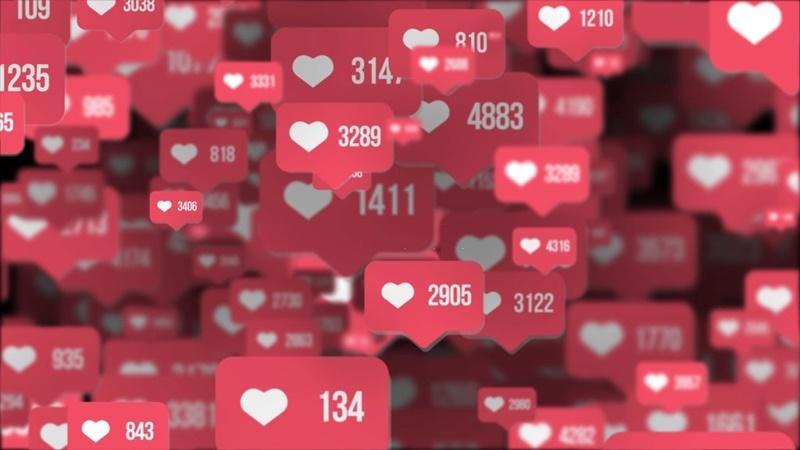 como ter mais curtidas no instagram?