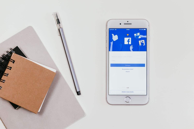 como-vender-no-facebook-passo-a-passo