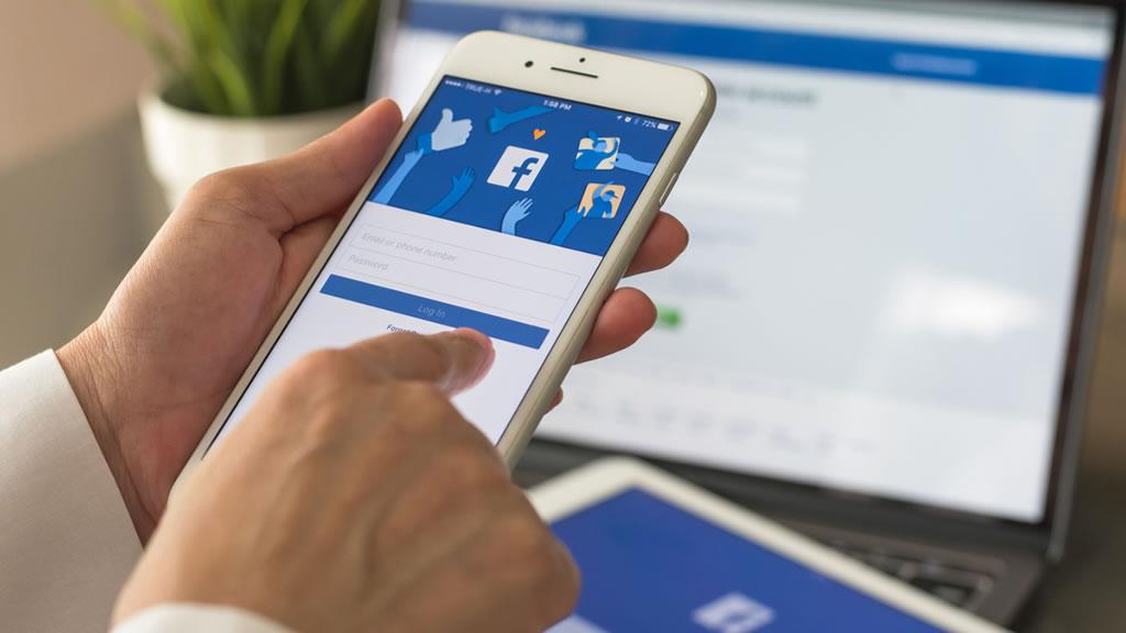 como-vender-no-facebook