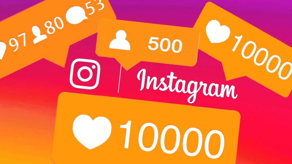 contador-de-inscritos-instagram-melhores-sites