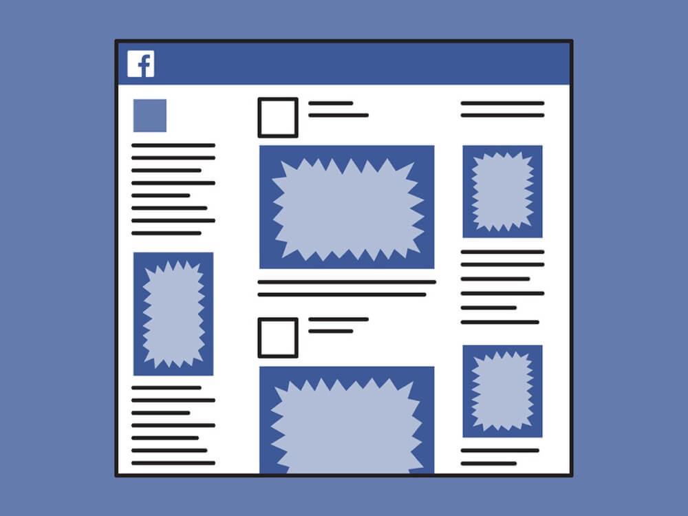 Aprenda a copiar o link de fotos ou postagens no Facebook