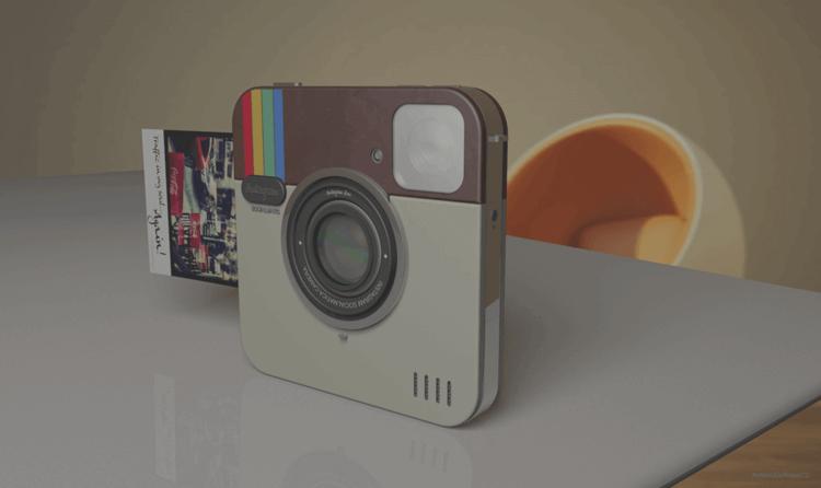 Aprenda a Copiar seu Nome de Usuário no Instagram