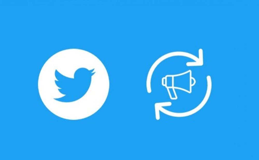Criar anúncios Twitter