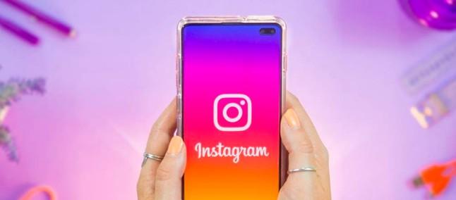 como conseguir curtidas nos meus posts do instagram?