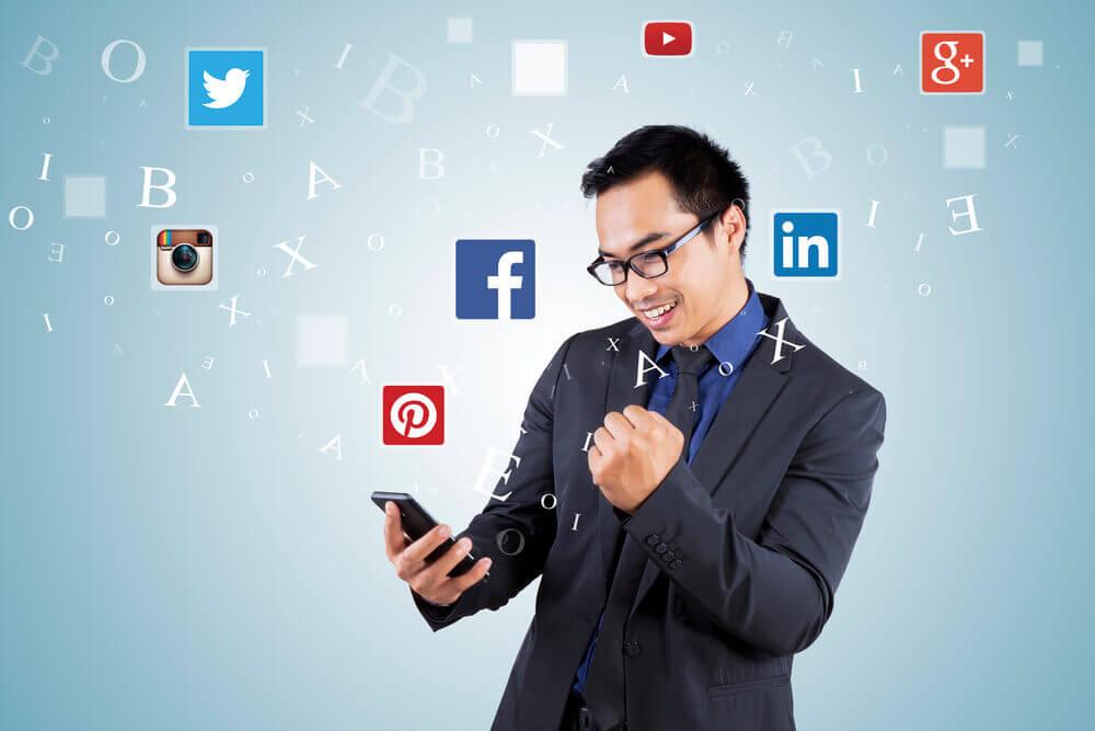 Por que definir o posicionamento da empresa na internet é importante?
