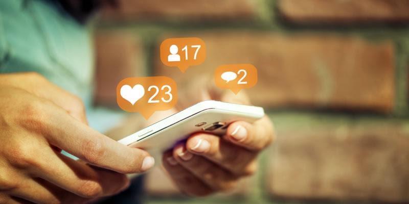dicas-de-como-fazer-parcerias-no-instagram