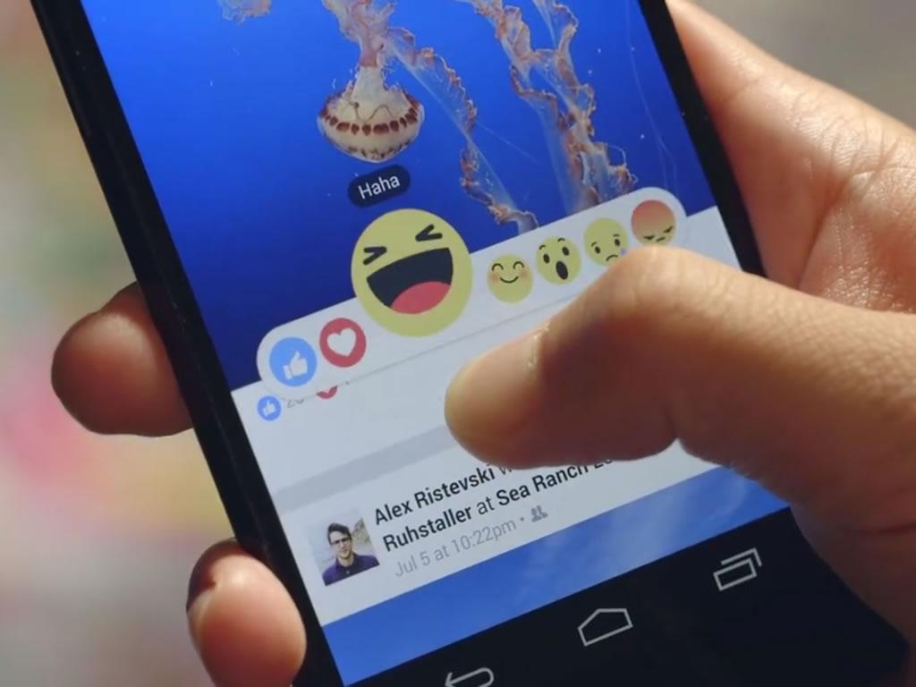 dicas-de-como-ganhar-curtidas-no-facebook