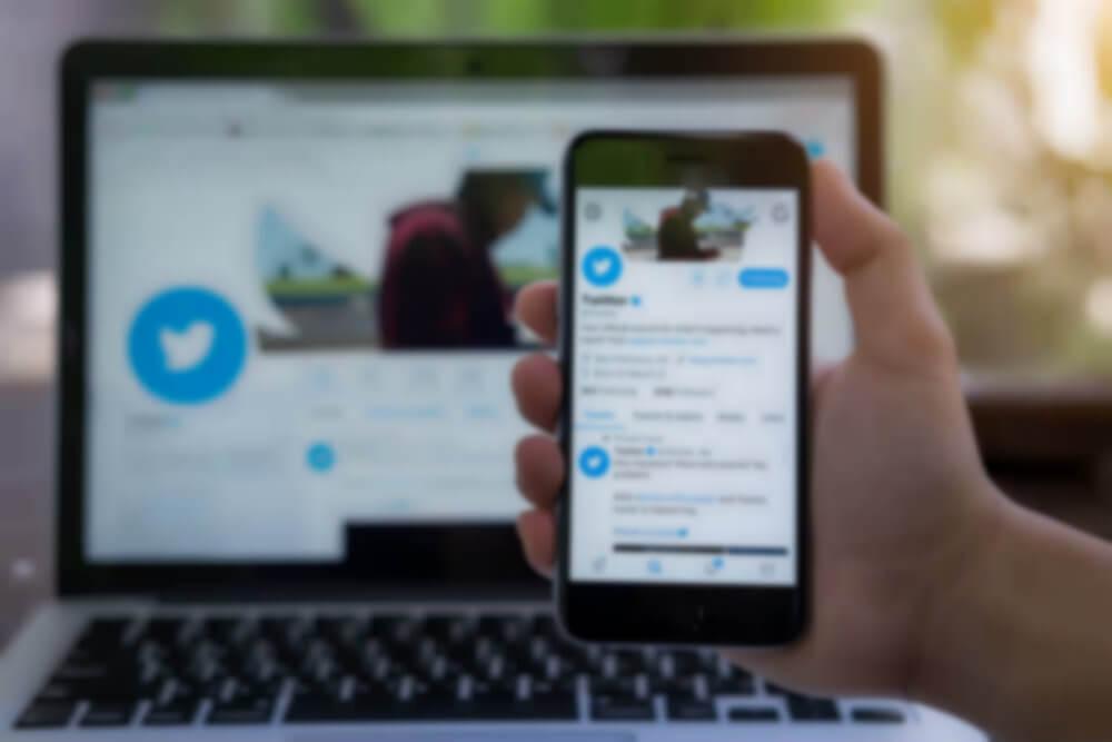 Sua empresa precisa de perfis nas redes sociais: entenda o porquê