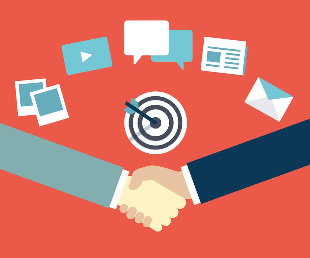 Engajar mais seu público nas redes sociais