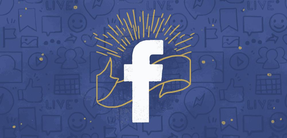 Como habilitar o contador de seguidores no Facebook? Veja aqui o Passo a Passo.