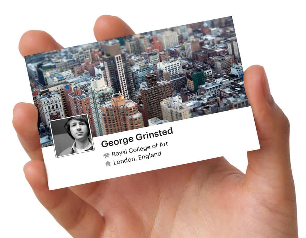 Saiba porque o cartão de visita da sua fanpage são as curtidas