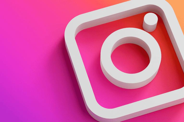 Onde seu canal Youtube se encaixa?