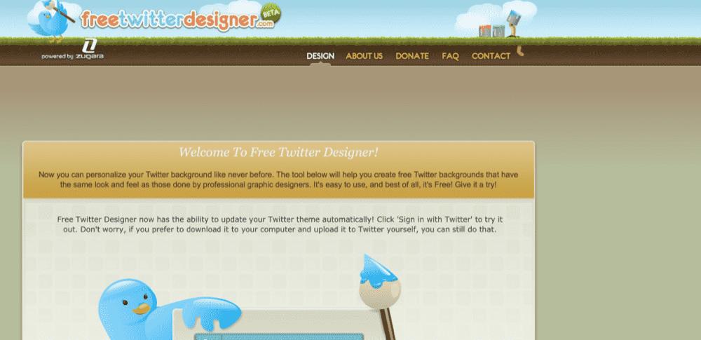 freetwitterdesigner 1