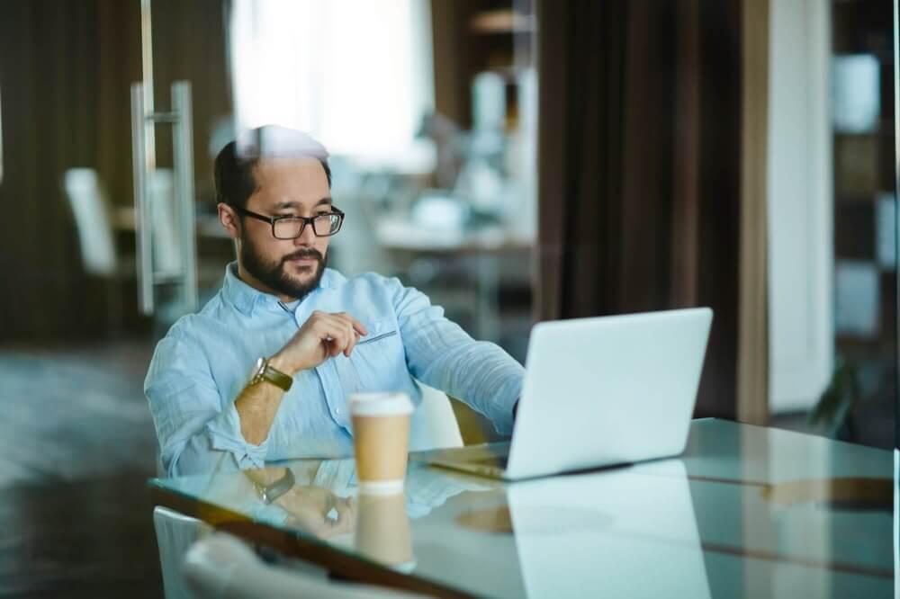 Como ganhar visibilidade na internet?