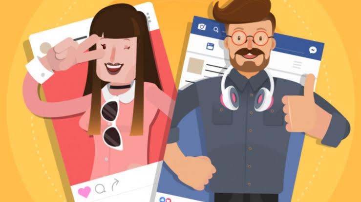 Um guia para criar entusiasmo sobre as suas postagens do Instagram