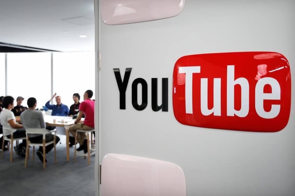 Como Habilitar o Contador de Inscritos em um Canal do Youtube