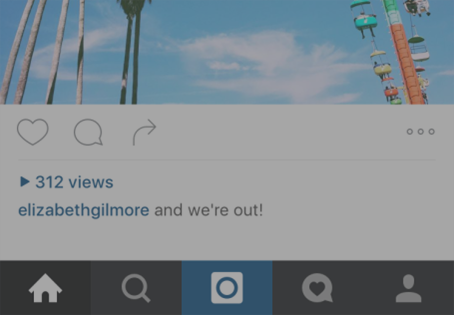 instagramvideoviewcount