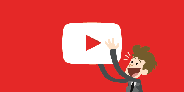 Marketing no Youtube: uma estratégia para a nova geração de marcas