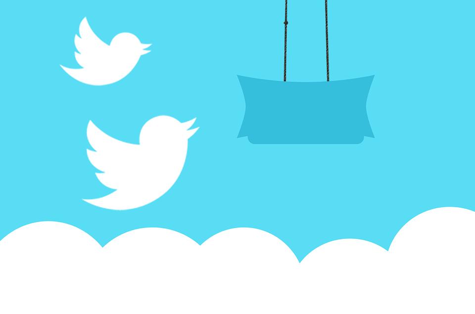 """Mudança na função """"Resposta"""" do Twitter (Reply)"""