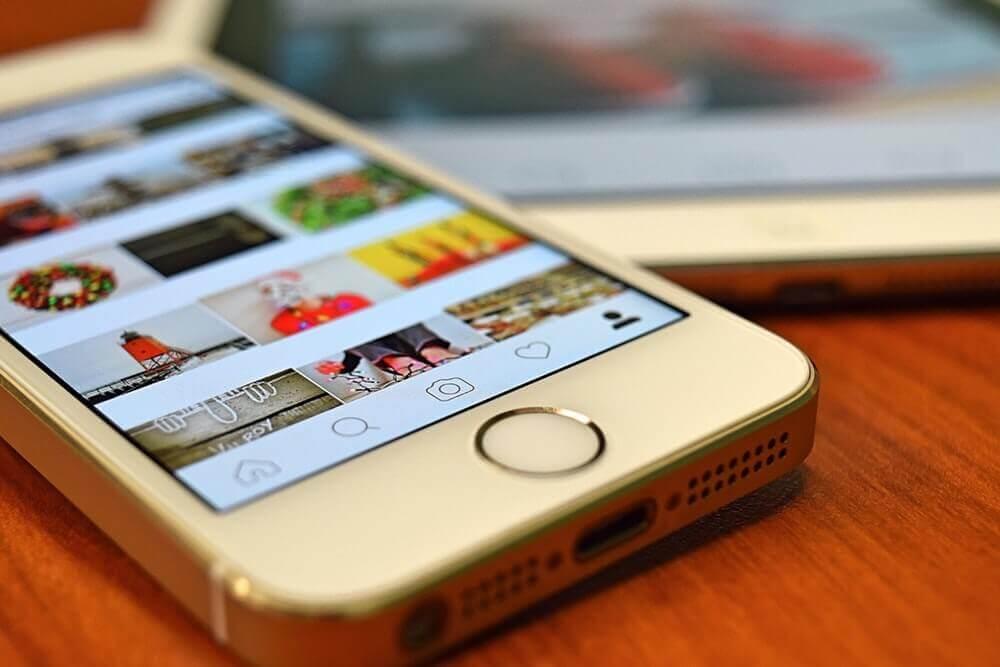 Como o número de seguidores no Instagram interfere em seu negócio?