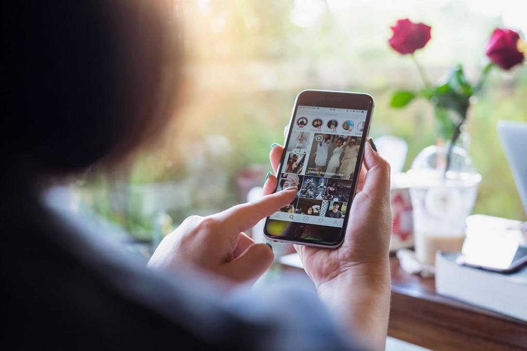 o-que-e-como-funciona-parcerias-no-instagram