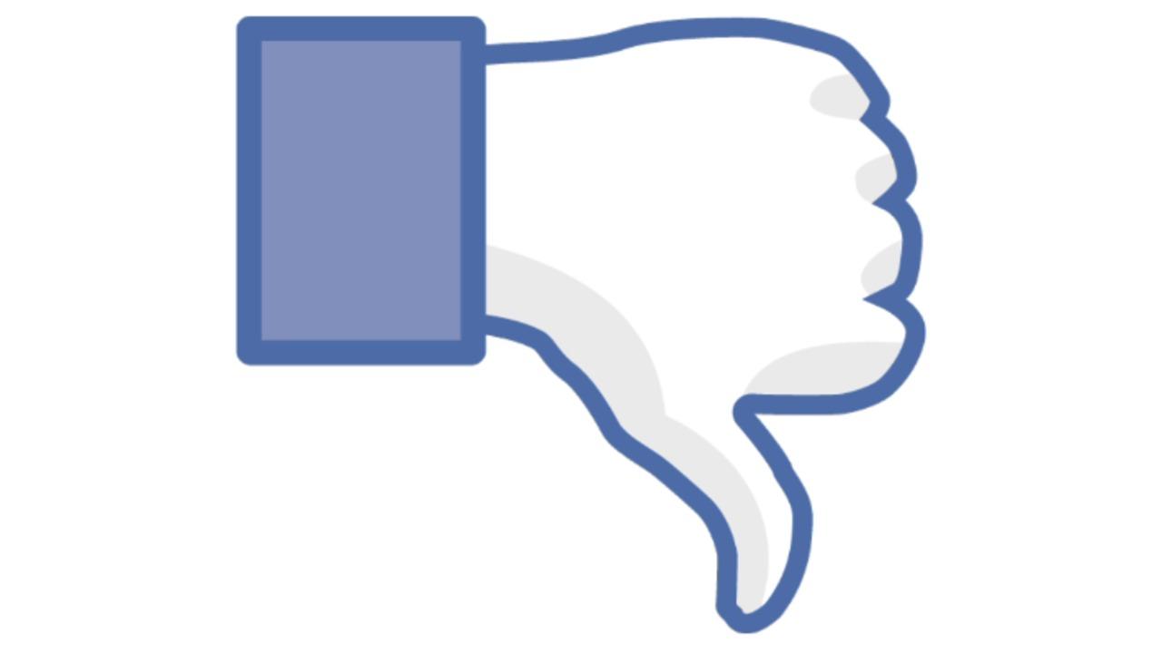 por-que-nao-ganho-curtidas-no-facebook