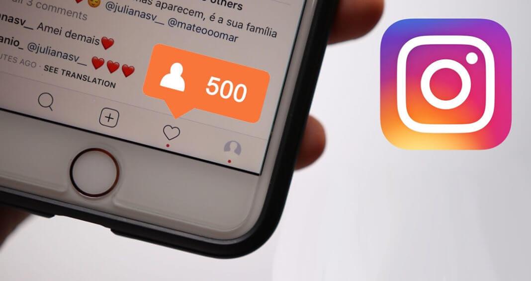 Por que ter alto número de seguidores no Instagram?