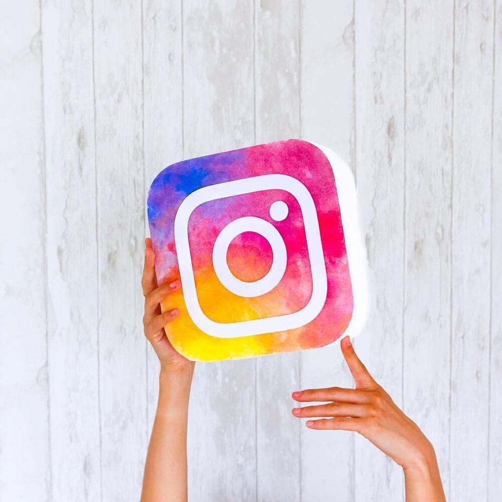 Atualize o Instagram em seu celular e ganhe novos recursos e layout