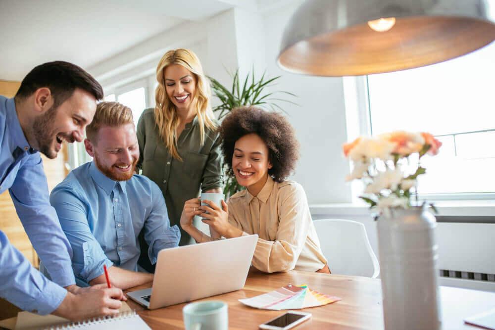 Entenda a relação entre redes sociais e vendas em pequenas empresas