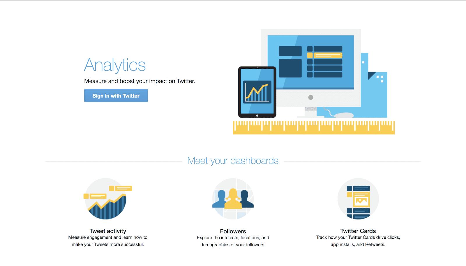 twitter-analytics-como-usar-passo-a-passo