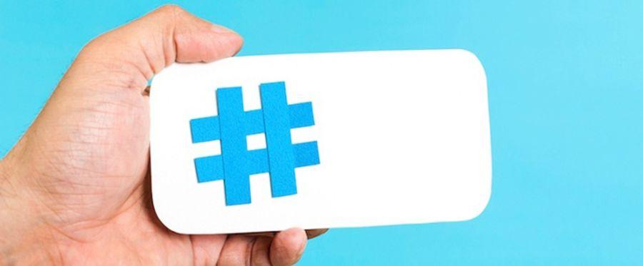 Utilize bem as Hashtags no Instagram