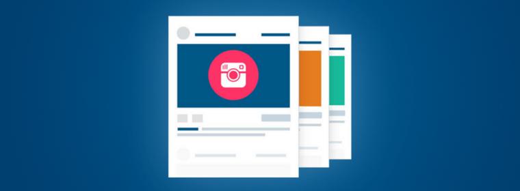 vender mais anunciando no Instagram ADs